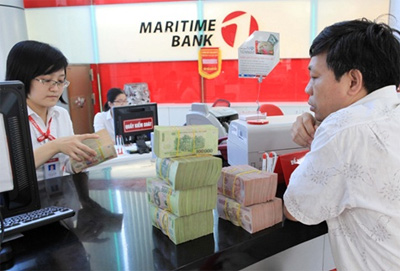 VN Central Bank gets tough with interest rate violators