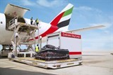 emirates group announces record profits
