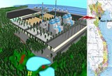 taekwang eyes second thermal power plant in vietnam