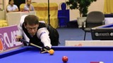 global top players compete at billiards world cup in hcm city