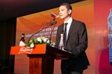 ab inbev commits to long term investment in viet nam