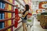 thailands economy sees highest growth in three years