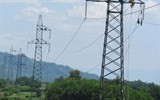 government guarantees loan for 500kv transmission line