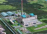 oda loan agreement for thai binh thermal power plant ratified