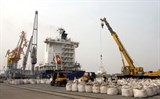 trade deficit reaches 3 billion