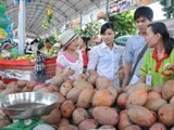 thousands flock to southern fruit fes