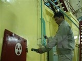 vietnam cautious in nuclear power development