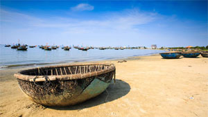 Danang among top 10 inexpensive summer holiday ideas