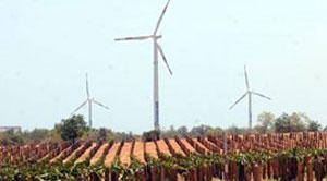 Vietnam leads in renewable energy