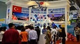 intl expo promotes mekong regional nations tourism