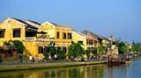 hoi an one of 10 best cities in asia smarter travel