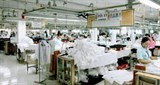 nghe an makes breakthroughs in garment exports