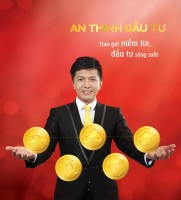 dai ichi life vietnam launches new unit link product an thinh dau tu