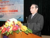 vietnam localities companies ties with cambodia to be boosted
