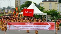 viettel welcomes two millionth customer in cameroon