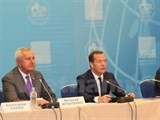 russian pm appreciates eaeu vietnam fta
