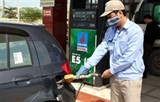 viet nam aims to boost consumption of biofuel