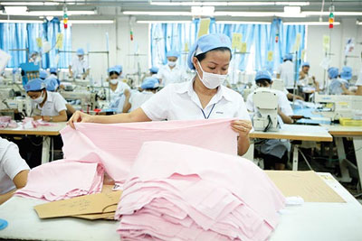 Vietnam-EAEU trade pact opens opportunities and challenges