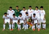 vietnam in group b of aff u19 championship