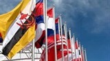 asean promotes member states integration in services