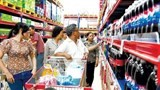 sales of consumer packaged goods rebound in vietnam