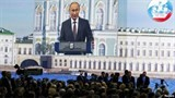 putin russias economy remains stable despite western sanctions