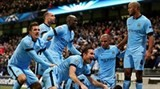 manchester city to play friendly in vietnam