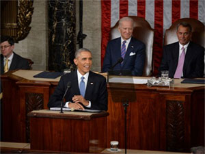 Obama reiterates significance of TPP