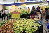 hcm city cpi rises 062 percent in june