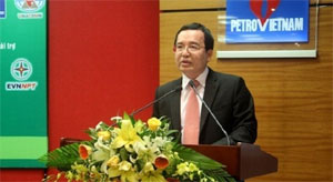 Vietnam, Russia boost oil and gas cooperation