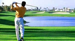 Jack Nicklaus Golf Academy to open in Hanoi