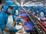 vietnamese firms on tough path to conquer us market