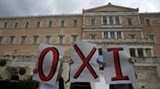 greece imposes capital controls as crisis deepens