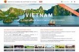 viet nam launches portal to assist foreign investors