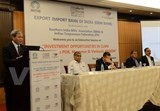 vietnams textile sector attractive to indian investors