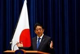 japan pm delays sales tax hike puts fiscal reform on back burner