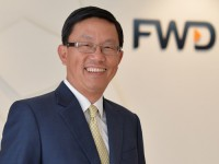 great eastern announces sale of its vietnam business to fwd