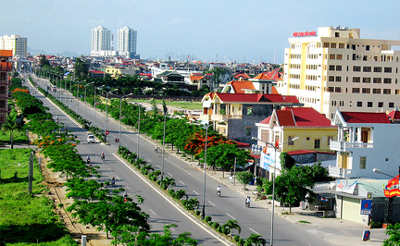 Hai Phong Investment, Trade and Tourism Promotion Center formed