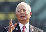 malaysian pm government debt under control