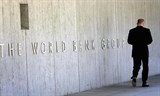 world bank cuts 2016 global growth forecast to 24