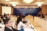 viet nam to crack the whip on ip infringements