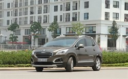 north vietnam to be key market for peugeot