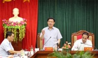 tuyen quang urged to tap fully into potential