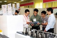 learning electronics development from thailand