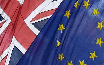IMF: Brexit would deliver negative and substantial hit to the UK economy