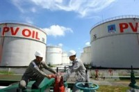 vietnam russia sign long term oil supply deal