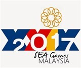 malaysia includes judo fencing in sea games 2017