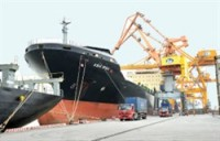 targeting us 300 billion in exports by 2020