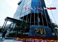 pvi in forbes vietnam 50 best vietnamese listed companies