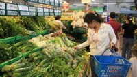 hanoi cpi in june rises for sixth consecutive month